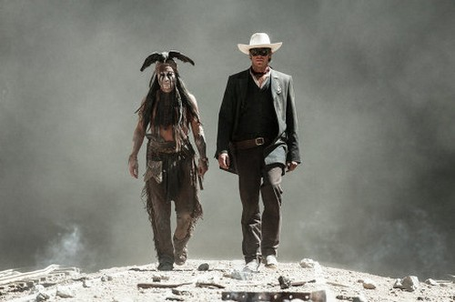 смотреть фильмы онлайн бесплатно новые 2013: